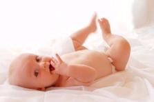 Mutter Schwangerschaft Kind Apotheke Aalen