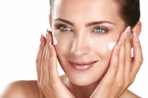 Kosmetikberatung Apotheke Dr. Jäger aalen