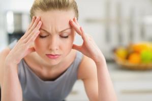 Aalen Apotheke Migräne & Schmerz Beratung