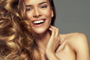 Kosmetik Haarpflege Hautpflege Aalen Apotheke