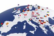 Internationale Arzneimittel besorgen beschaffen