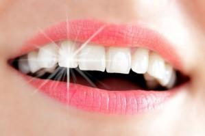 Apotheke Aalen Zahnpflegeartikel