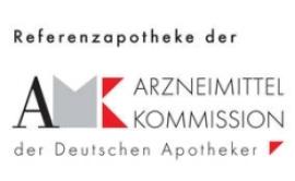 Kompetente Beratung Referenzapotheke Dr. Jäger Aalen